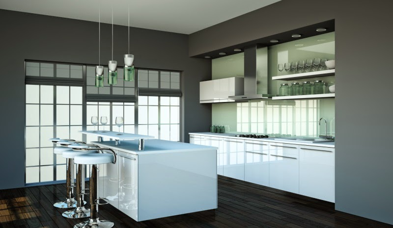 kitchen-cabinets-melbourne