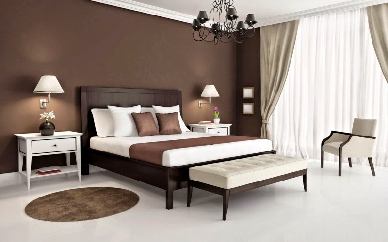 mattress-outlet-melbourne-bedroom