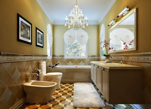 wonderful-bathroom-superb-interior-designers-ideas