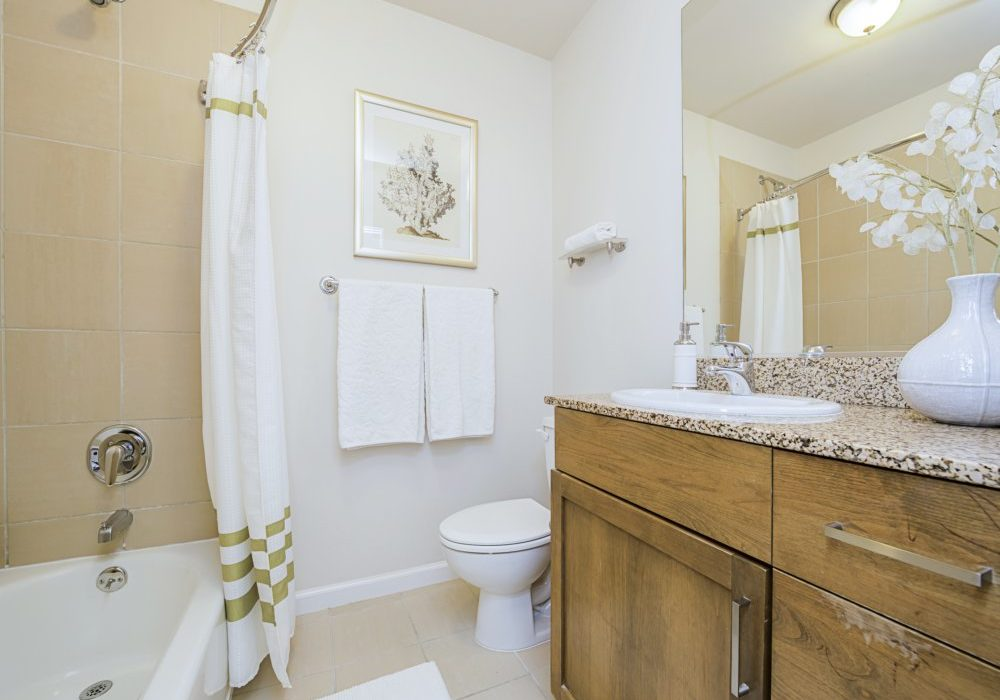 Small Bathroom Remodeling Ideas1