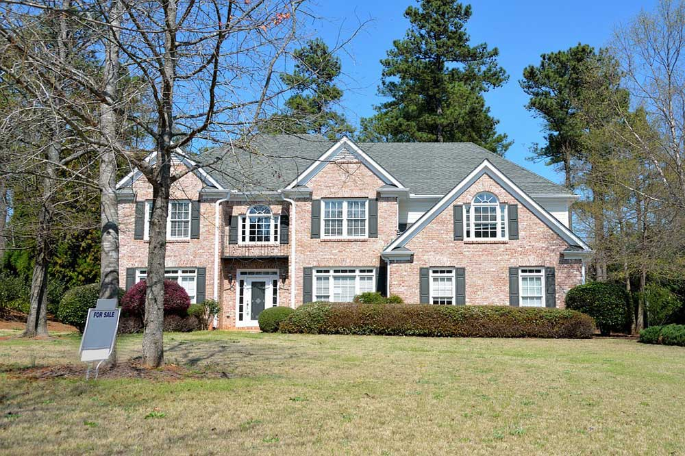 new-home-for-sale-house-estate-new