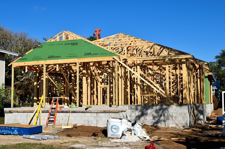 Timber-Frame-Construction1