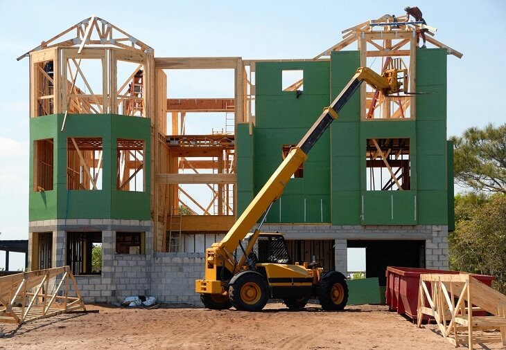 Timber-Frame-Construction2