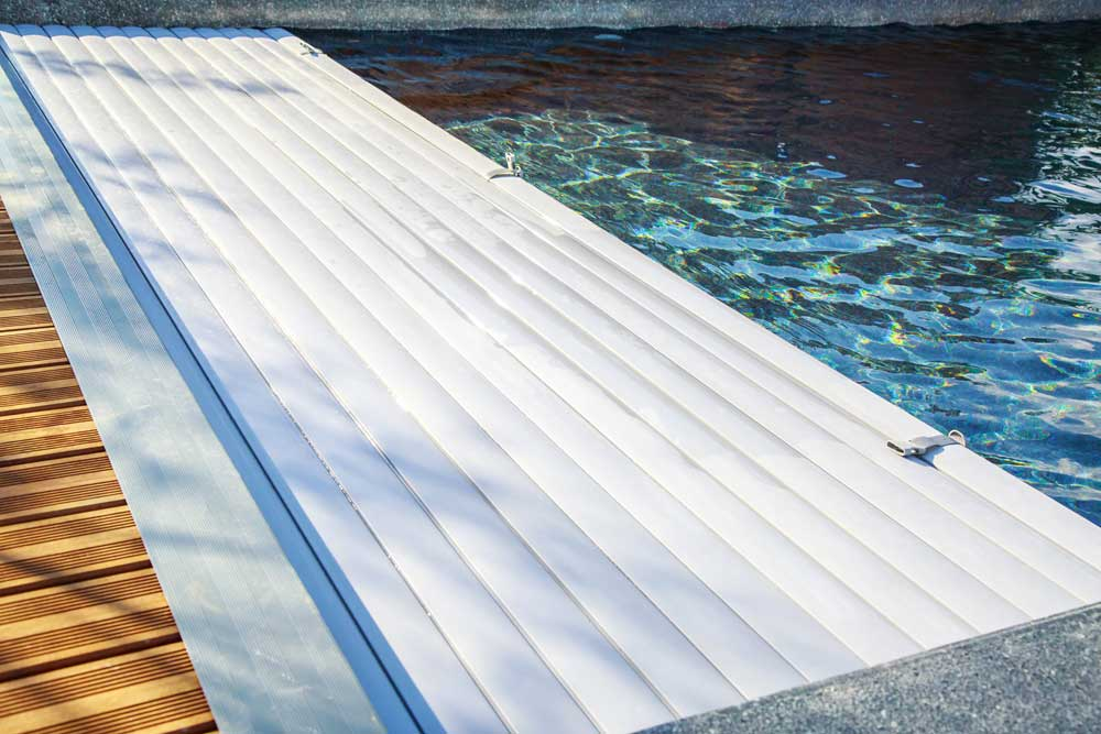 How To Get Your Swimming Pool Ready For Summers In 5 Easy Steps